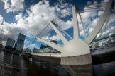 docklands-samyang-fisheye-bridges-night-0732